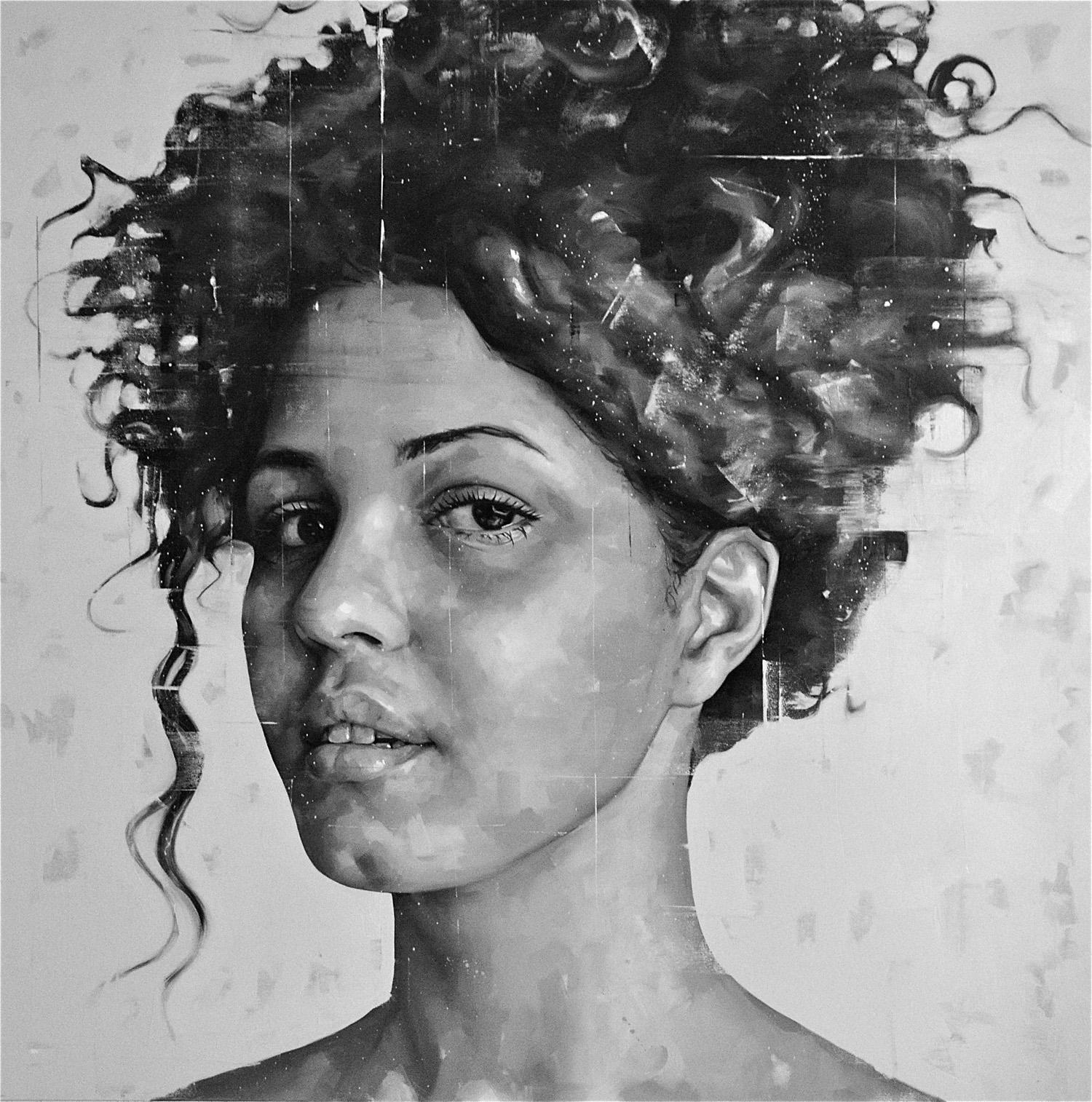Untitled 03 by Mr. Silvio Porzionato - Masterpiece Online