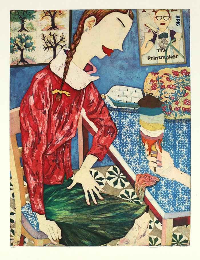TB by  Yuji Hiratsuka - Masterpiece Online