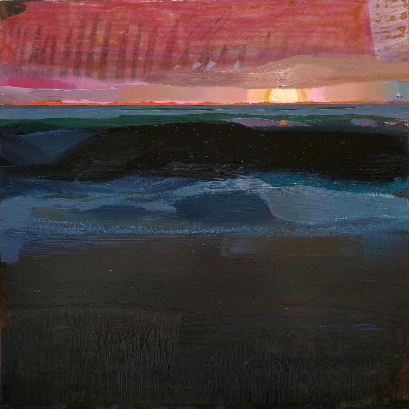 Corona by Ms. Cristall Harper - Masterpiece Online