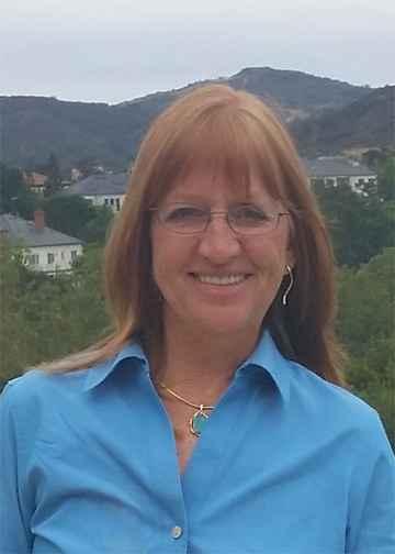 Jane Chapin