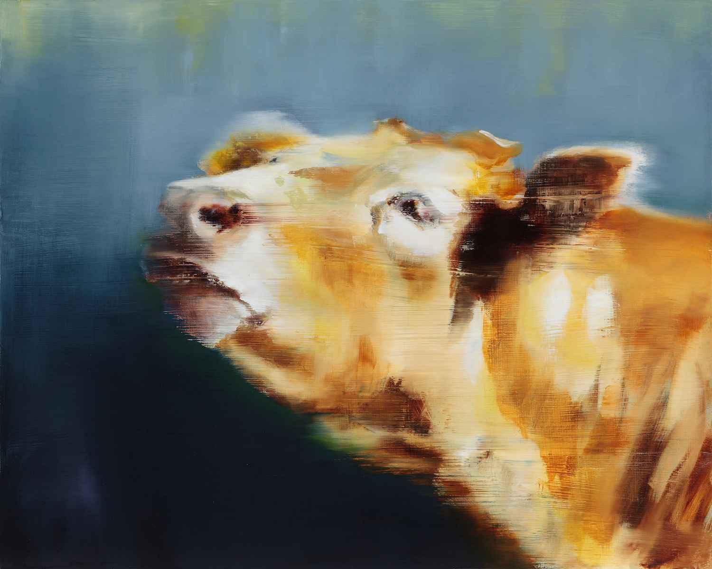 Whisper by  Elsa Sroka - Masterpiece Online