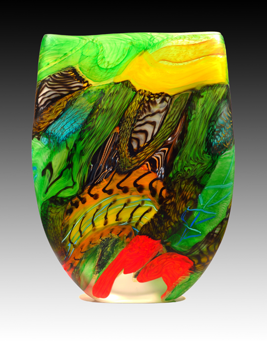 NOT FOR SALE-DAMAGED ... by  Noel Hart - Masterpiece Online