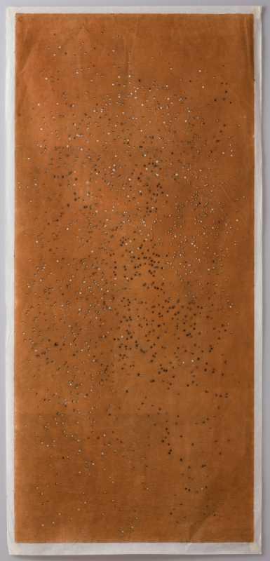 Palimpset 1.19 by  Deborah Nehmad - Masterpiece Online