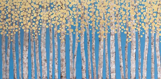 All the best by  Kate Salenfriend - Masterpiece Online