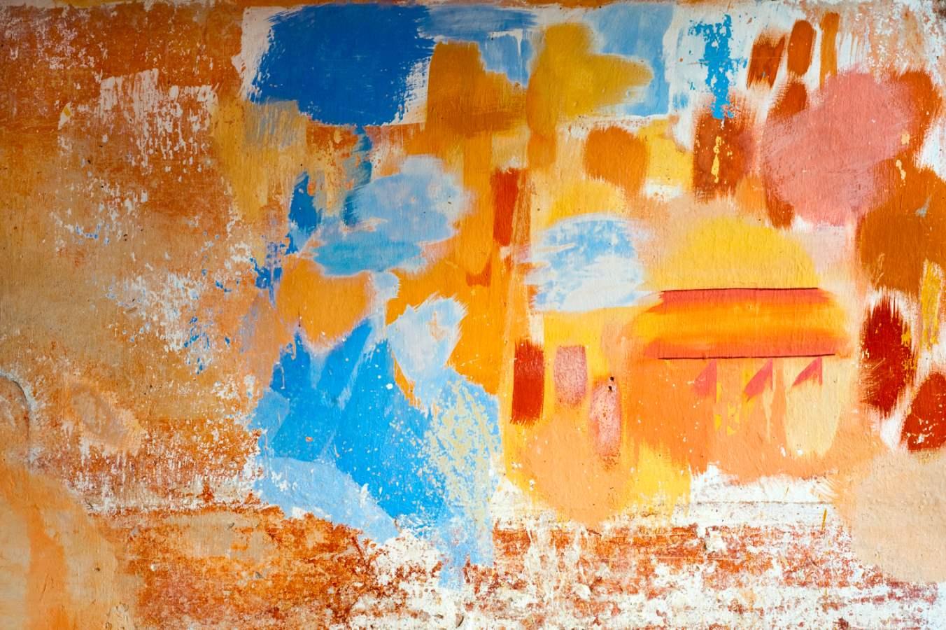 Trancas II 2009 R1 by  Alison Shaw - Masterpiece Online