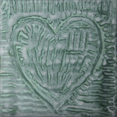 2019 Heart #36 - 2016... by   cool - Masterpiece Online