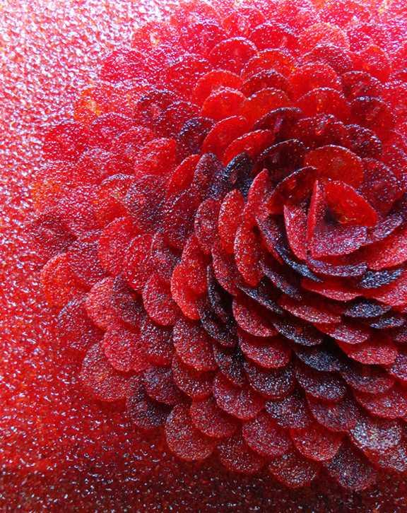 NOT FOR SALE-BROKEN M... by  Emma Varga - Masterpiece Online