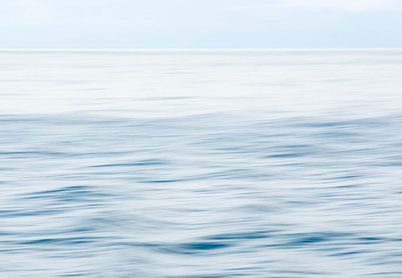Atlantic Ocean II 201... by  Alison Shaw - Masterpiece Online