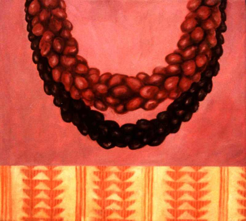 Seed by  Mark Kadota - Masterpiece Online