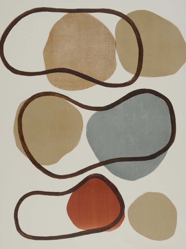 Untitled No. 1 by  Angela Hayson - Masterpiece Online