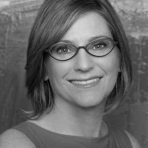 Sandy Ostrau