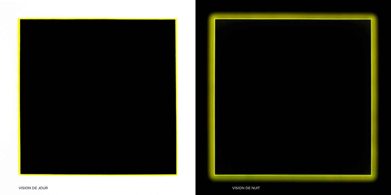 Sans titre by M. Grégoire MURITH - Masterpiece Online