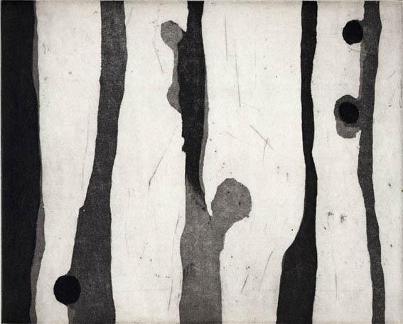 Germination III by  Angela Hayson - Masterpiece Online