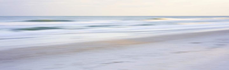 Atlantic Ocean VI 201...