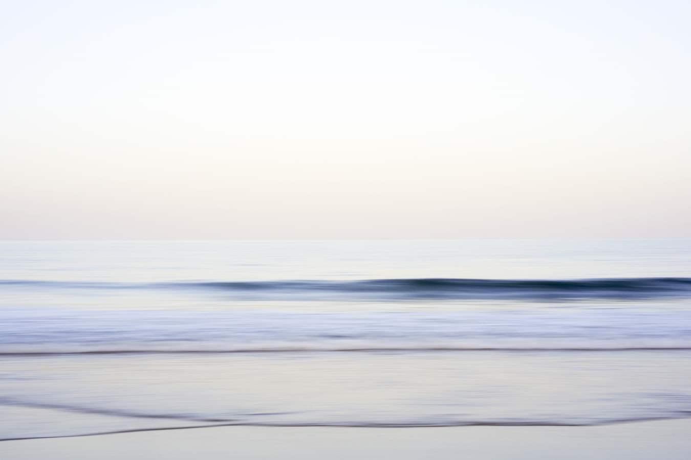 Atlantic Ocean IV 201... by  Alison Shaw - Masterpiece Online