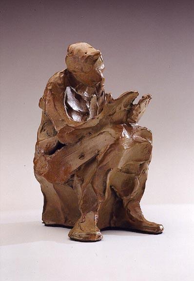 With These Hands 3/17 by Ms. Jane DeDecker - Masterpiece Online