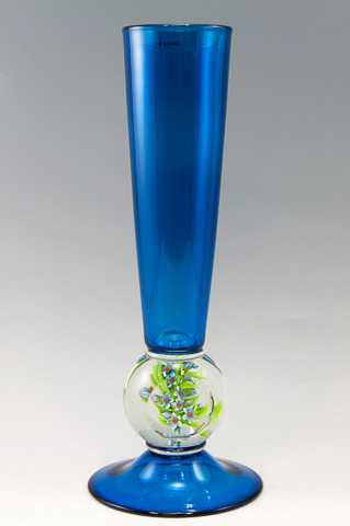 Vase/Paperweight by  Clinton Smith - Masterpiece Online