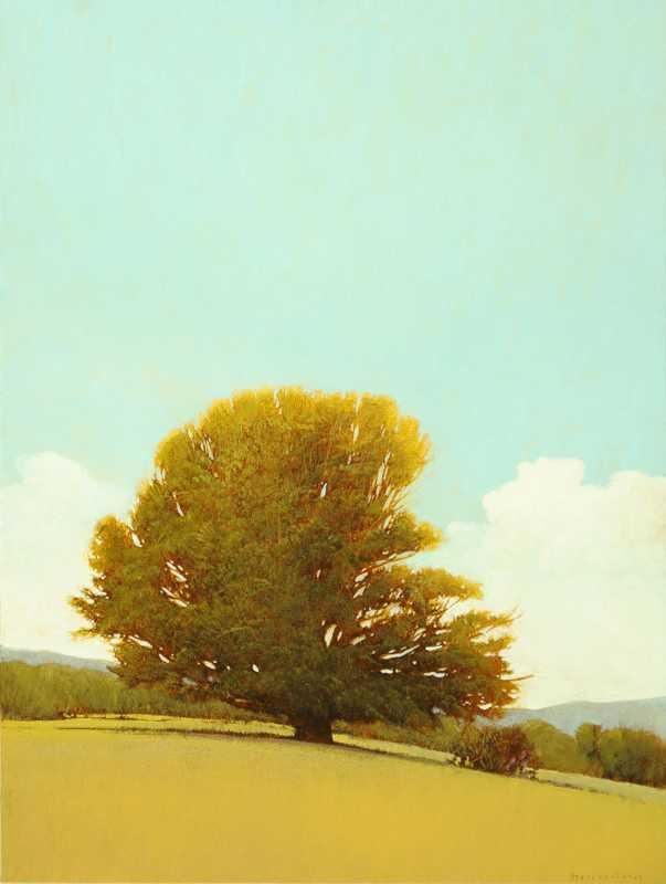 La Luma by  Robert Marchessault - Masterpiece Online