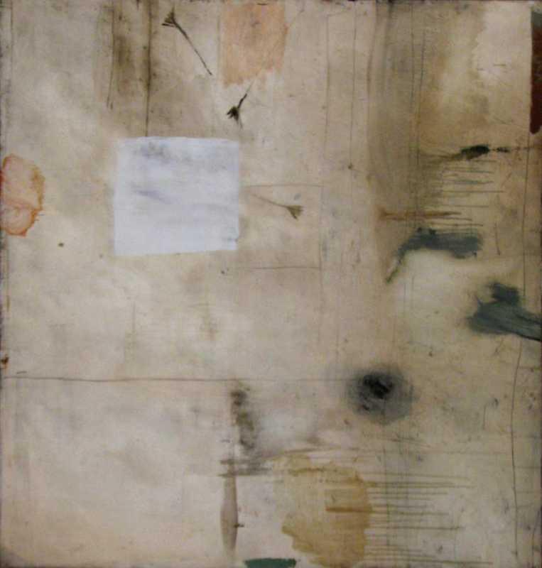 Sesshu by  Alan Leitner - Masterpiece Online