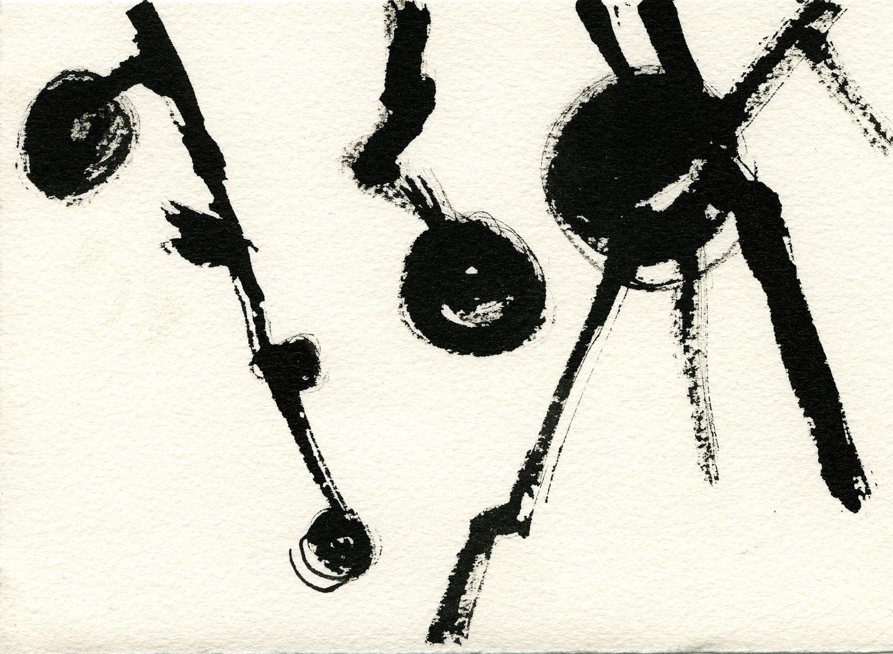 Untitled No. 6 by  Angela Hayson - Masterpiece Online