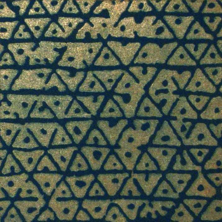 Watermark tile 6 by  Abigail Romanchak - Masterpiece Online