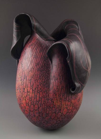 BROKEN (NOT FOR SALE)... by  Melanie Ferguson - Masterpiece Online