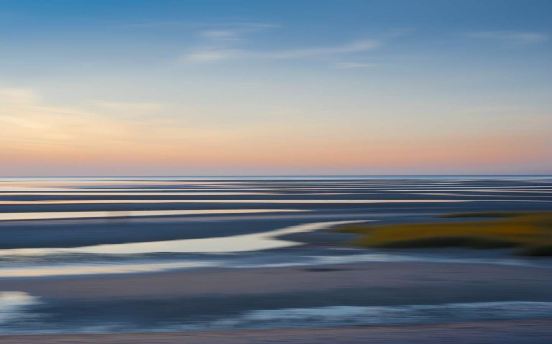 Skaket Beach II 2012 ... by  Alison Shaw - Masterpiece Online