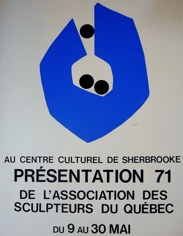 Presentation 71 by    - Masterpiece Online