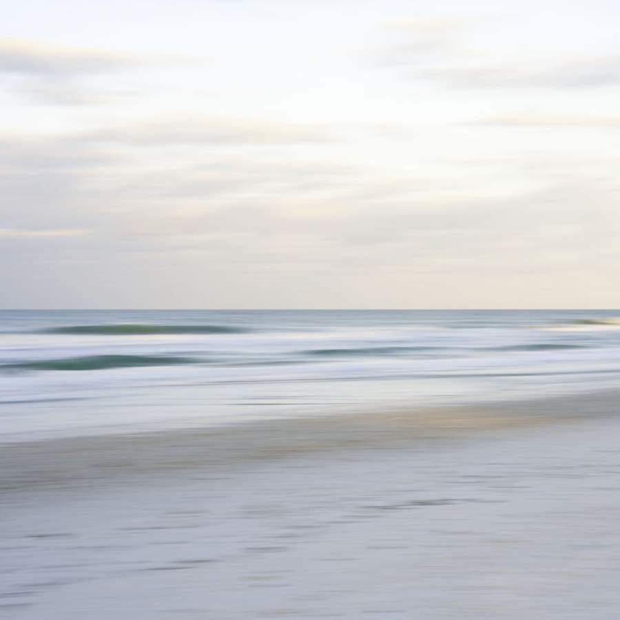 Atlantic Ocean 2010 S...