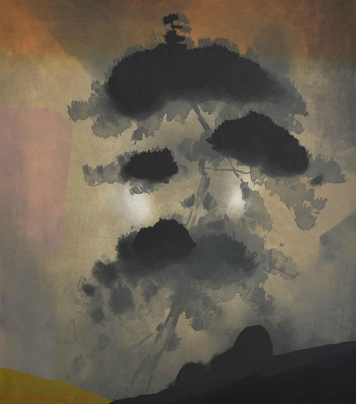 Fleeting Moment by  Joel Stewart - Masterpiece Online