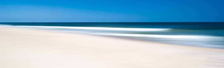 Atlantic Ocean XIII 2... by  Alison Shaw - Masterpiece Online