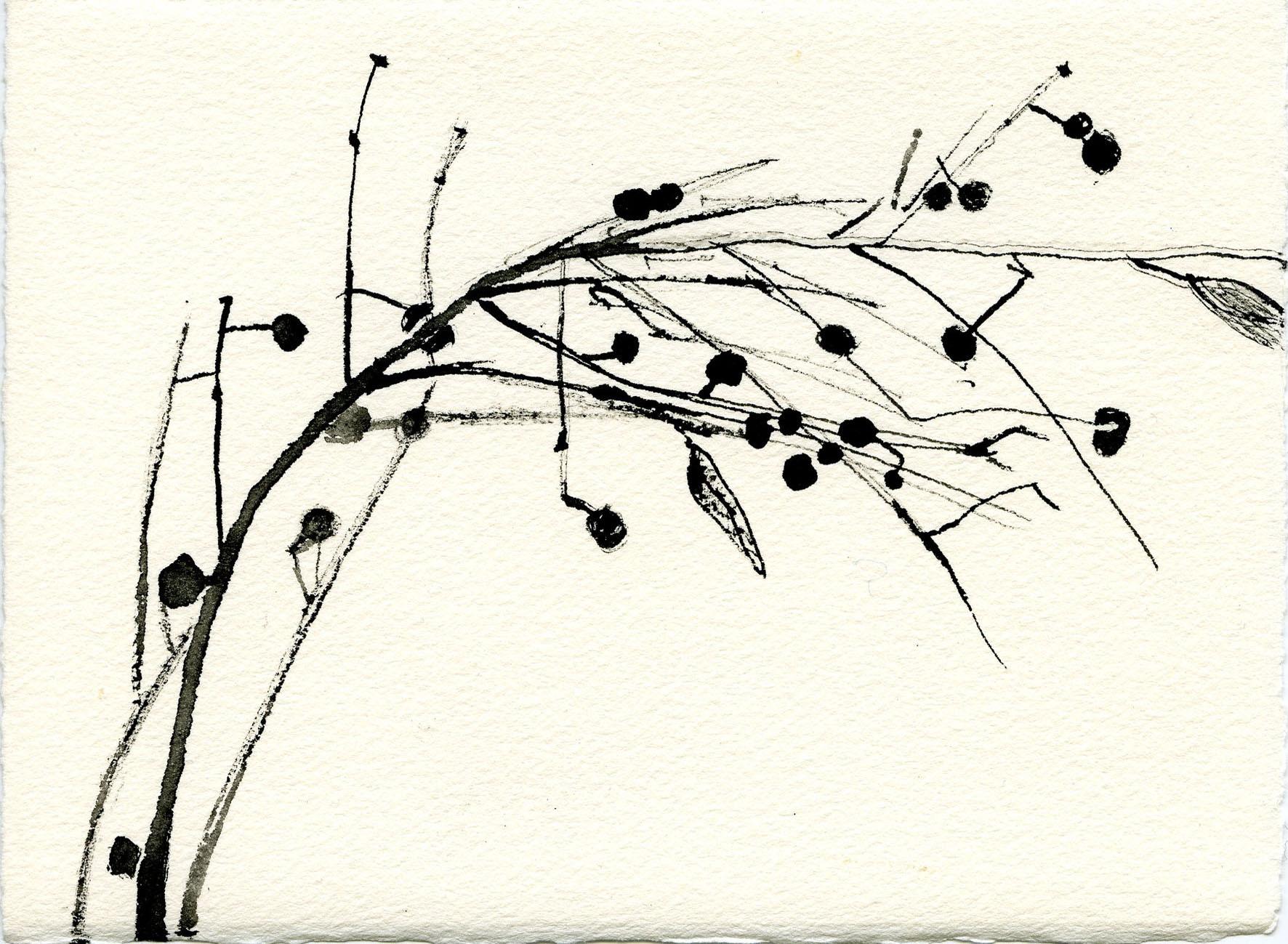Untitled No. 19 by  Angela Hayson - Masterpiece Online