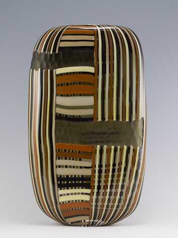 Pimpollo/Brown Bronze by  David Calles - Masterpiece Online