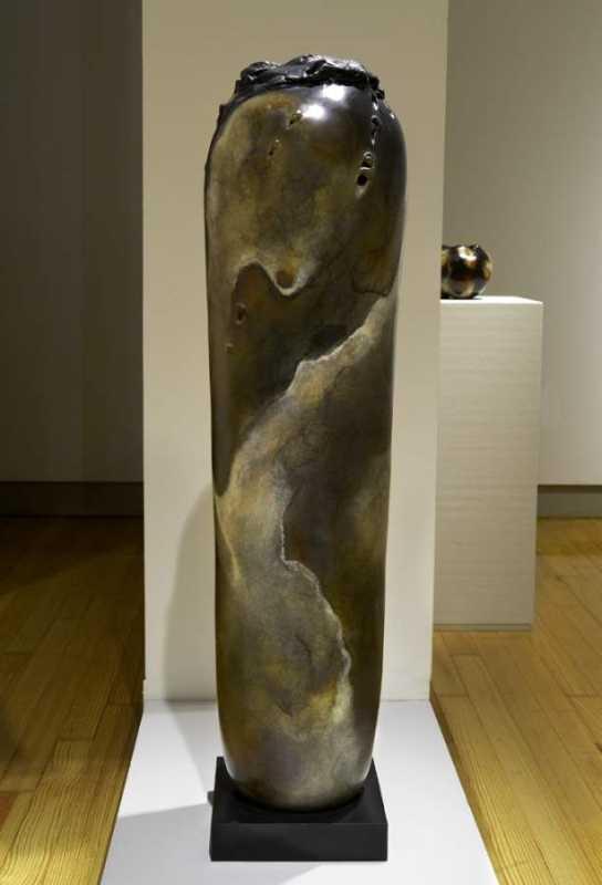 PTT by  David Kuraoka - Masterpiece Online