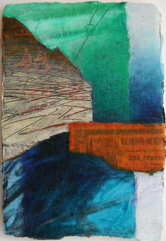 Somewhere Near The Sea by  Glenn Yamanoha - Masterpiece Online