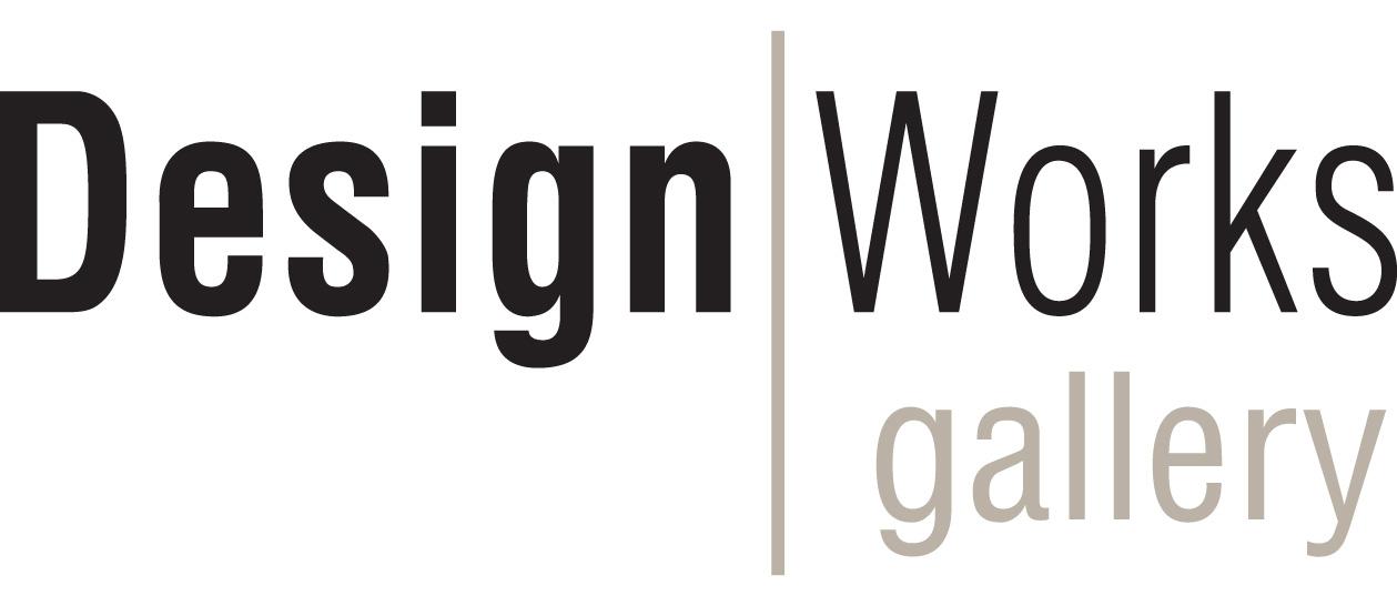 DESIGNWORKS GALLERY