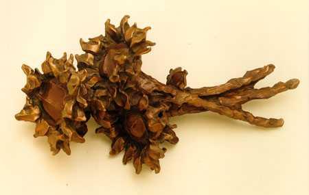 Sunflower Bouquet 30/... by Ms. Jane DeDecker - Masterpiece Online
