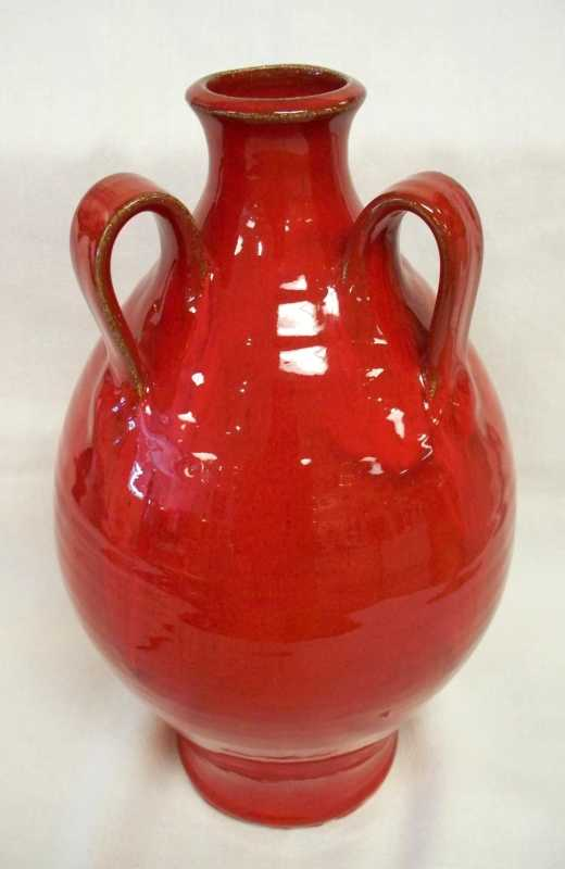 Small Rebecca Pitcher... by  Boyd Owens - Masterpiece Online