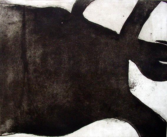 Upside Down  by  Angela Hayson - Masterpiece Online