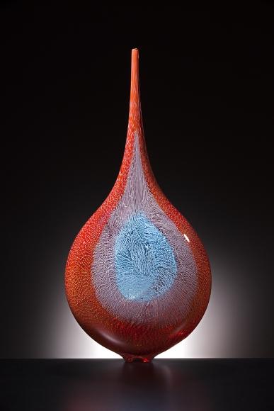 Bothnia, 2012 by  Lino Tagliapietra - Masterpiece Online