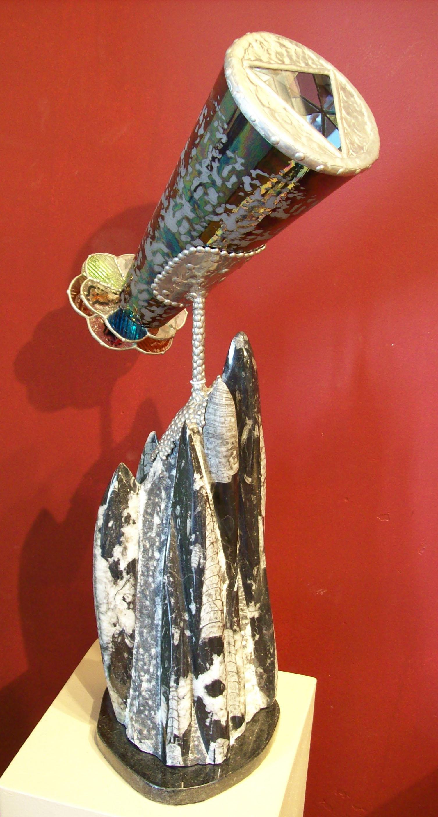 83 Ortho w-Granite Ba... by  Steve Failows - Masterpiece Online