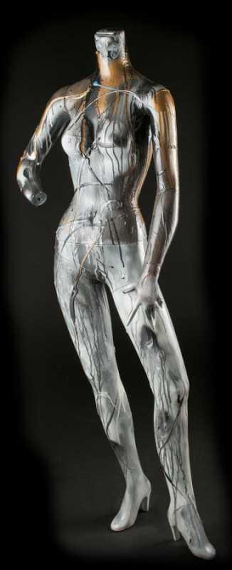 MNQ g 2 BRAS 1 MAIN by  Lisabel  - Masterpiece Online