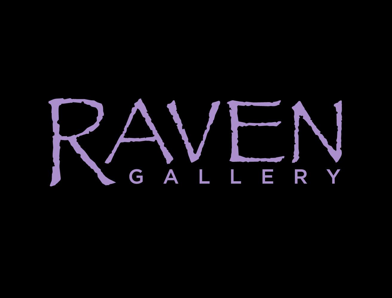 RAVEN GALLERY