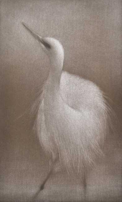 Brume matinale by  Mikio Watanabe - Masterpiece Online