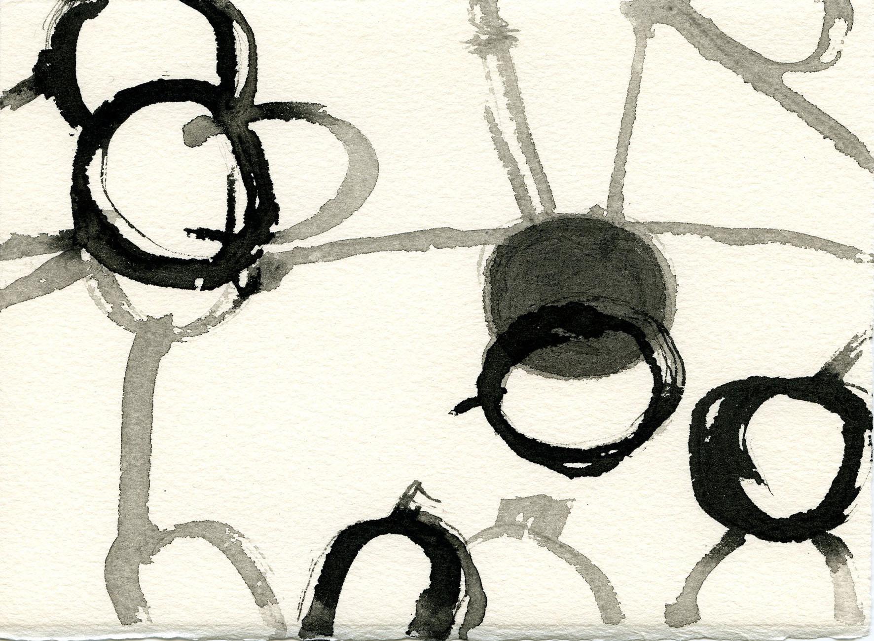 Untitled No. 7 by  Angela Hayson - Masterpiece Online
