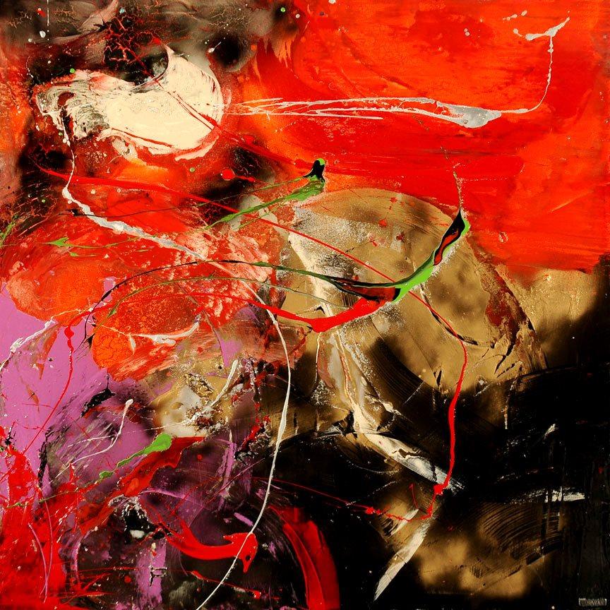 Opulent by  Lisabel  - Masterpiece Online