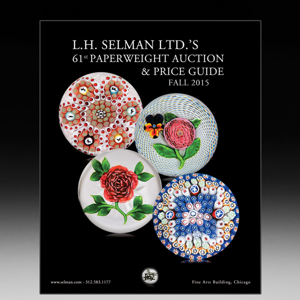 Fall Auction 2015 Cat... by  all Books - Masterpiece Online