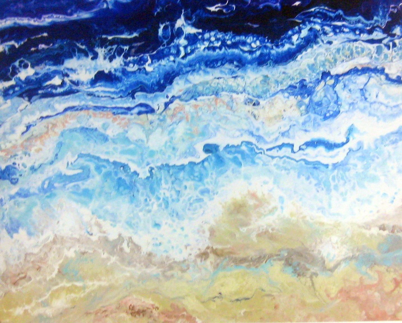 AFA4 Take Me Back To ... by Mrs Deborah Younglao-Baynes - Masterpiece Online