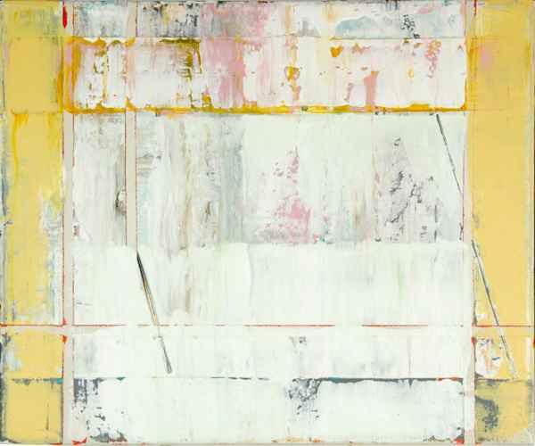 Les Nouveaux Vestiges... by  Richard Cloutier - Masterpiece Online