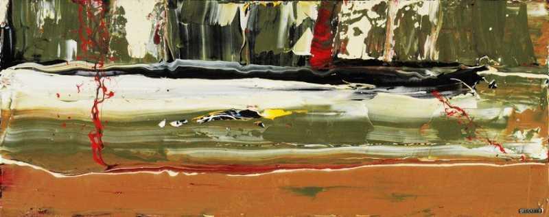 Riverain by  Lisabel  - Masterpiece Online